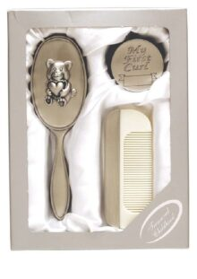 Brush & Comb sets