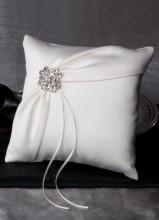 Ring Pillows/Ring Bearer Pillows